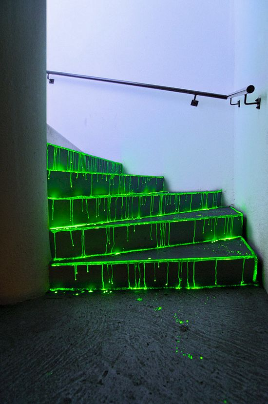 Beautiful Decorating Staircases Contemporary - Interior Design ...